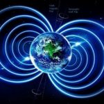 earth-magnetic-field
