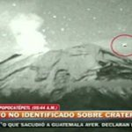 ufo_returns_to_popocatepetl_volcano_2012_hd__115396
