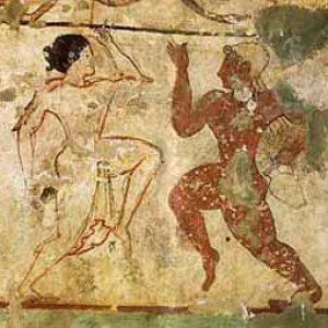 danza-etru1
