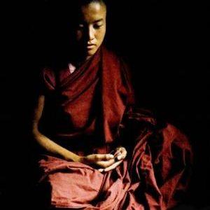 monaco-medita