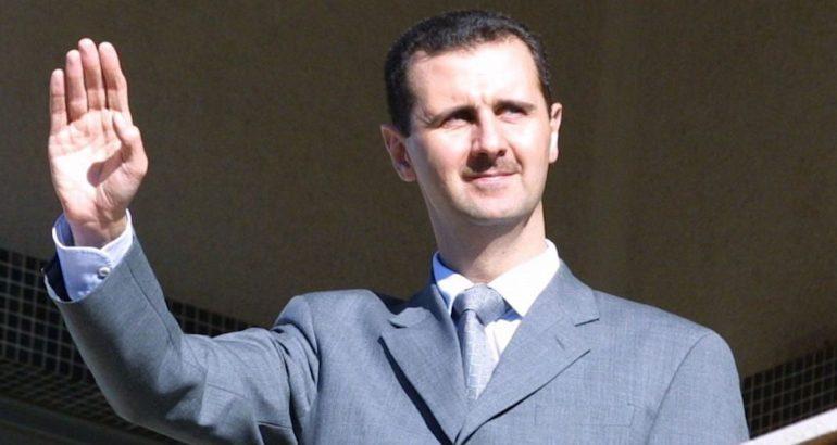 siria 1 e1492759554367
