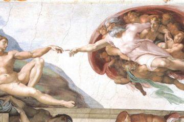 Come l'Uomo Creò Dio: la Critica alla Religione di Feuerbach