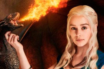 Games of Thrones: il Risveglio del Femminile
