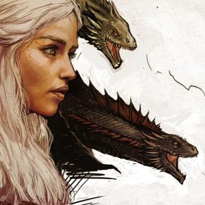 mother-of-dragon-wallpaper-iphone