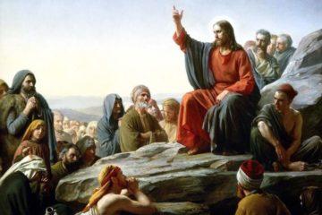 Padre Nostro – Una Preghiera Alchemica