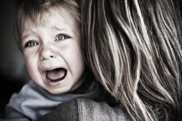 Cos'è una vaccinazione? – Risponde il Dr. Flavio Bianchi