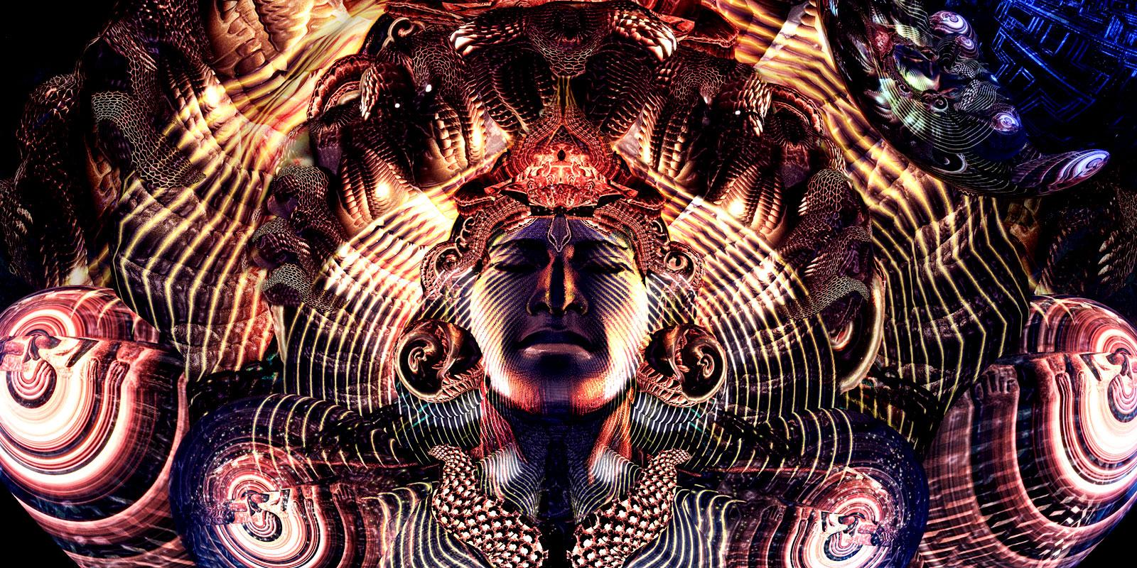 Reincarnazione – Hai mai sognato le tue Vite Passate?