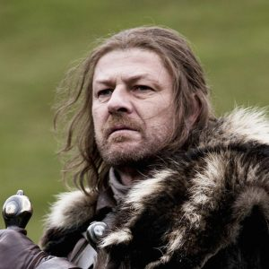 ned-stark-dragon