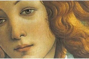 Saffo, la Poetessa della Dea Afrodite