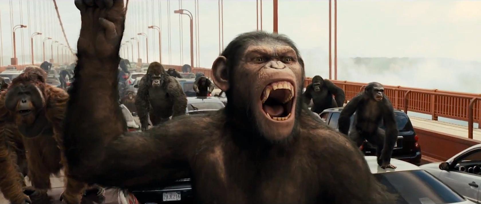 drago alba_del_pianeta_delle_scimmie