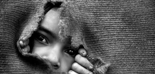 child_poverty_spain