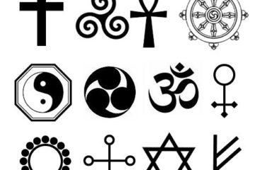 Il Potere dei Simboli