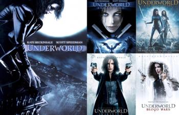 underworldseries_dragon
