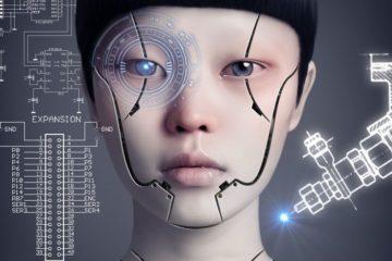 Transumanesimo: La Naturale Fusione tra Uomo e Macchina