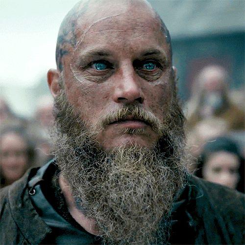 fb92001a0e217ec0a55f826d5fe44fc5-vikings-tv-show-the-vikings