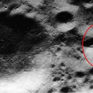 Apollo 20 4