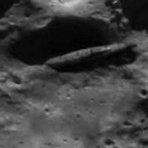 Apollo 20 7