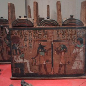 800px-louvres-antiquites-egyptiennes-img_2875