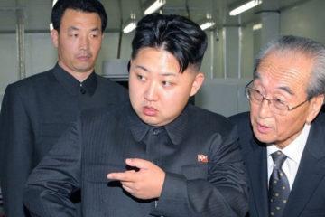 Le Ultime Provocazioni della Corea del Nord tra Verità e Bugie