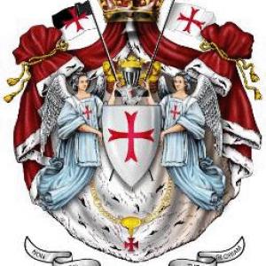 Templari 3