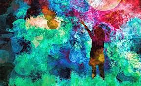 colori-dellanima2