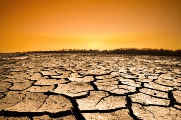 La Torrida Estate 2017 favorita dal Cambiamento Climatico