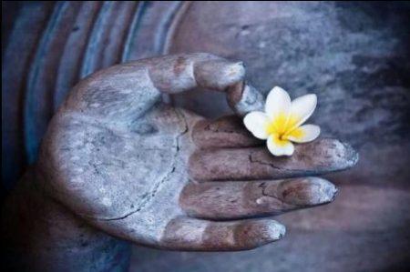 tolleranzabuddha e1507128487667
