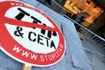 """Ceta, il rinvio della Ratifica cambia poco per i Consumatori: """"Trattato Ue-Canada si ferma solo con il No del Parlamento"""""""