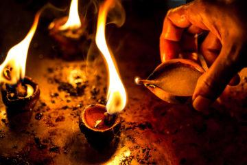 Che Differenza c'è tra Hinayana, Mahayana e Vayrayana?