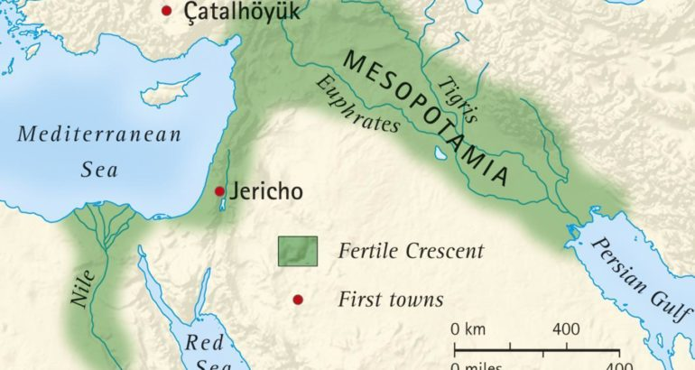 population mesopotamia 9e7a0f40f732b9b
