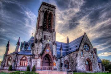 La Reincarnazione: una Teoria Pericolosa per la Chiesa Cattolica