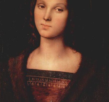 438px Pietro Perugino 047