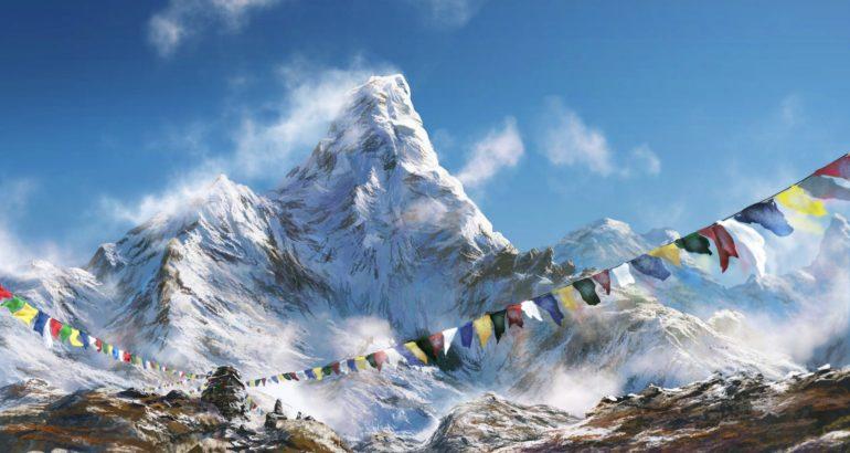 tibet1.1