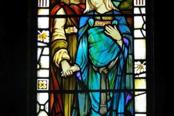 I Segreti della Maddalena