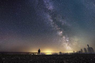Saturno e il Super-Io