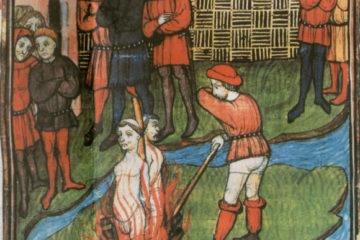 I Catari e la Crociata contro gli Albigesi