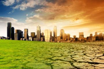 La Russia modifica il clima degli Usa? L'ultima paura della Cia