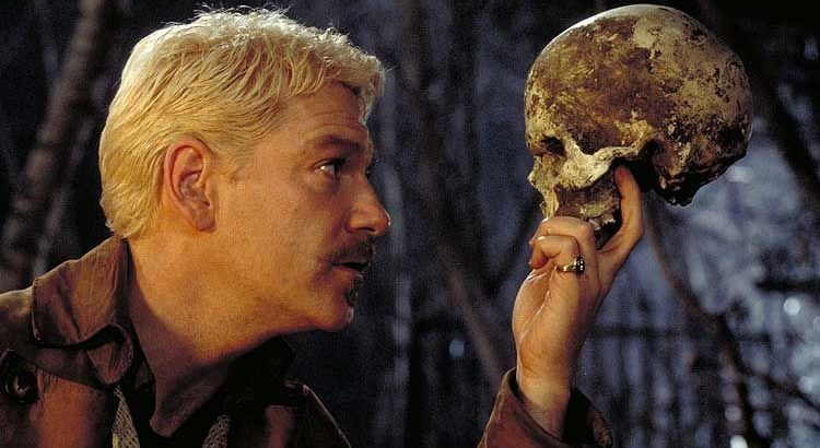 hamlet to be or notto be