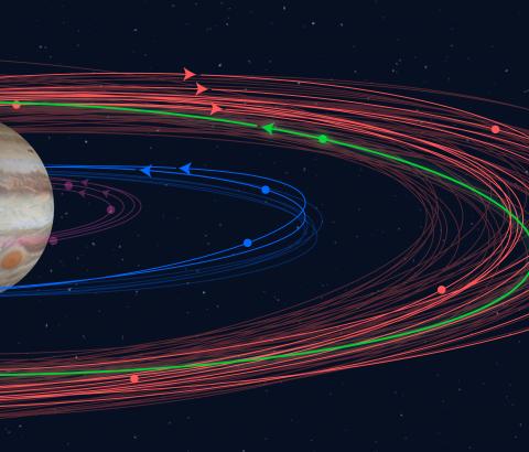 jupiter moons orbit no text2 01