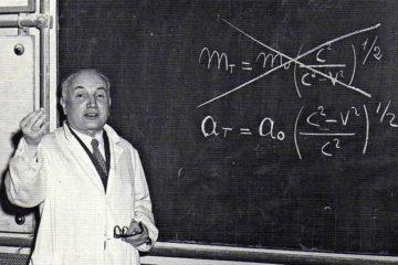 Marco Todeschini – Talento Ignorato della Libera Scienza e della Libera Medicina