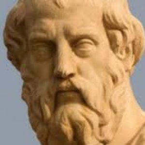 Platone, la Conoscenza che Supera il Tempo