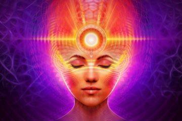 La Precognizione e la Fisica Contemporanea