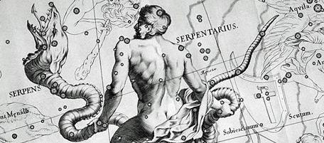 serpentario 1