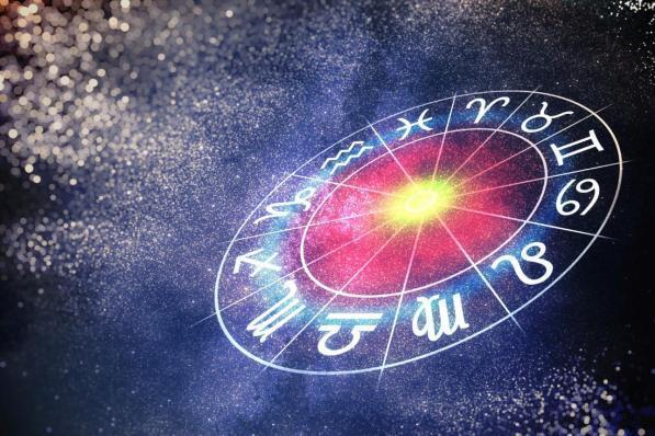 L' Astrologia come Scienza o come Arte Divinatoria