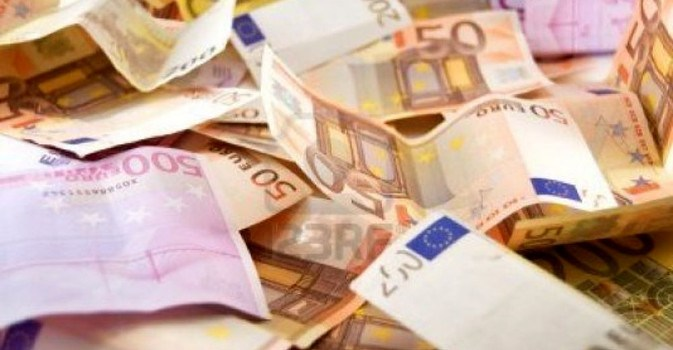 euro soldi4