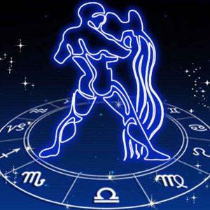 segno zodiacale acquario costellazione