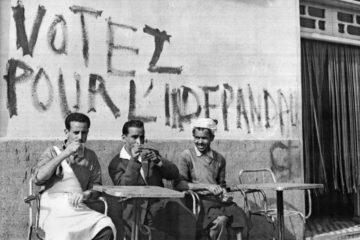 I Francesi in Algeria: la Tortura secondo Sartre
