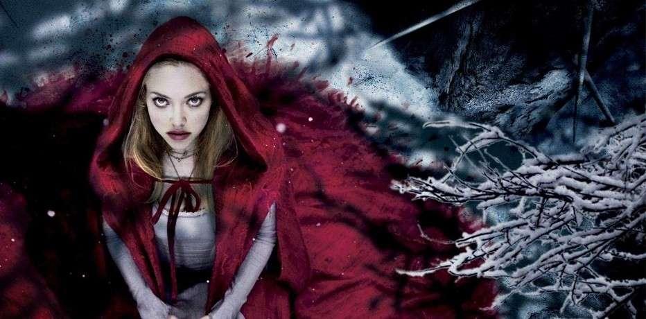 cappuccetto rosso sangue 2011 catherine hardwicke recensione