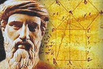 Pitagora e il Pitagorismo: la Filosofia come Disciplina Sacra
