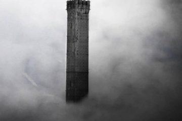Le 100 Torri di Bologna che farebbero invidia persino a Dubai